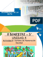 PPTT5TOACT4UNIDAD4_1_184019358 (1)