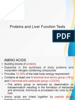 4 Protein Review