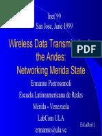 Merida 1999