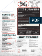 Bill's_Menu_Aug