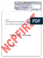 WPS guidance