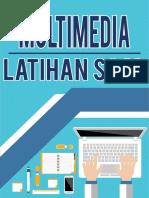 Multimedia Interaktif