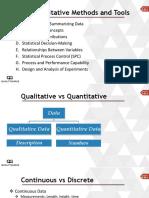 Section-6-Slides.pdf