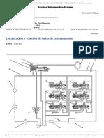 fallas en la transmisiion.pdf