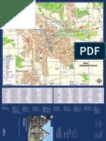 Download Stadtplan Mit Ortsteilen