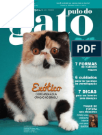 [eB] Pulo do Gato - Edição 131 (2019-05 & 2019-06).pdf