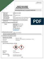Xylene_SDS_EN.pdf