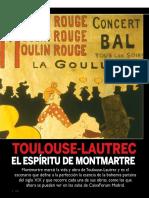 Toulouse-Lautrec (Clio).pdf