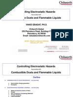 20110223-vebadat-controllingelectrostatichazards