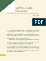 A CONSTRUÇÃO DO REAL COMO PAPEL DA CULTURA.pdf