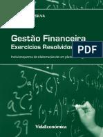 gestao_financeira_book.pdf