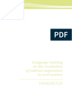 HANDBOOK_-_Language_training_on_the_vocabulary_of_judicial_cooperation_in_civil_matters.pdf