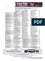 2019-06-12 - PC EXPRESS - DEALER'S PRICE LIST (strictly for cash payments only).pdf
