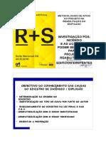 3-4_AntónioCarvalho
