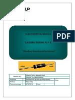 Laboratorio 2 Diodo Semiconductor.gct.