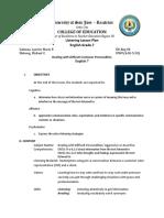 Grade7ListeningLessonFINAL.docx