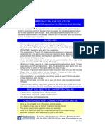 Hypertonic Services