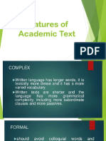 Feature of academic text.pptx