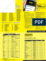 Zipit Awareness Flyer 16 17