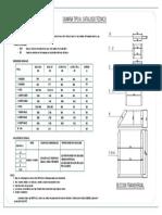 BOTTAI - Cámara - Tipo A.pdf