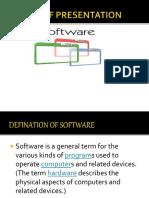 Softwares 16011516385sdsdsdsd6