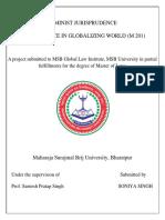 Female jurisprudence.pdf