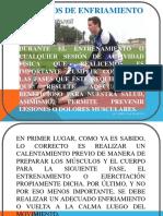 3.- EJERCICIOS DE ENFRIAMIENTO.ppt