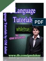 c_language_tutorial.pdf
