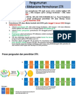 rev04-pengumuman-str-online-versi-2.0-34-prov-1.pdf