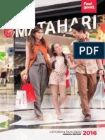 2016-Annual-Report-PT-Matahari-Department-Store-Tbk.pdf