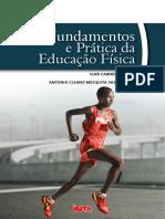 fundamento-e-pratica-da-educacao-fisica.pdf