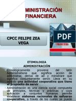 administracion_financiera.ppt