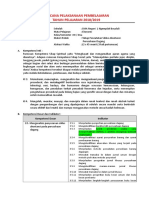6. Rpp Kelas Xii Sem 2 2019 - Bab 6 Smt 2