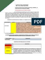 Alertas Para Santander 19 y 20 de Julio 2019 - Copia