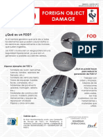 4. Boletnin de Seguridad - FOD_BS_5_19