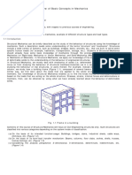 Structural Analysis I-NPTEL