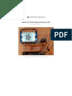 nokia-5110-3310-monochrome-lcd.pdf
