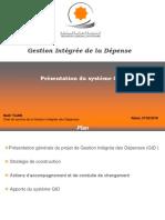 Presentation GID 27-02-2018