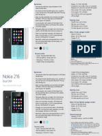 Nokia_216_datasheets.pdf