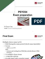 Exam Prep Case 2019 (1)