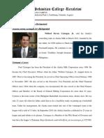 STRAMA-FINAL.pdf