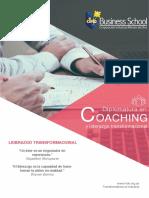 Manual liderazgo transformacional.pdf