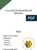 ECM Basic Notes