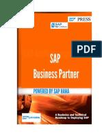 Business Partner.pdf