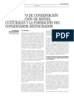 186-Texto del artículo-186-1-10-20130122
