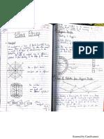 WAVE OPTICS.pdf