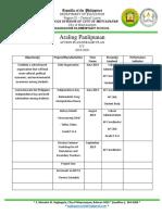 Action Plan AP 2019-2020.docx
