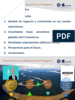 Amazon Alibaba