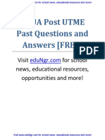 AAUA-Post-UTME-Past-Questions-and-Answers-EduNgr.pdf