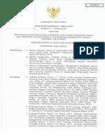 pergub 14 tahun 2016.pdf